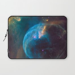 Nebula Laptop Sleeve