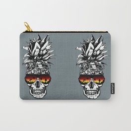 Vacay or Die Carry-All Pouch