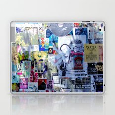untitled 6 Laptop & iPad Skin