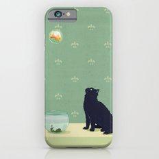 The Great Escape iPhone 6s Slim Case