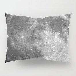 Luna Pillow Sham