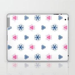 Keepin It Cool Laptop & iPad Skin