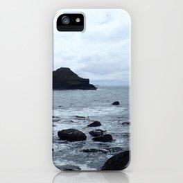 Northern Ireland iPhone Case