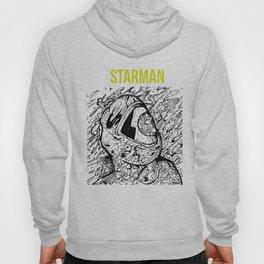 Starman Hoody