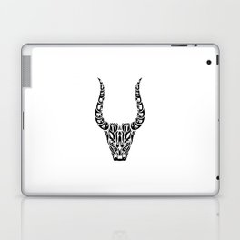 Capricorn Laptop & iPad Skin