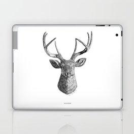 Hello Deer Laptop & iPad Skin