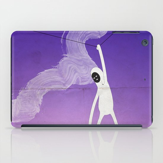 b i l i c o iPad Case