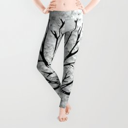 Dry Land Leggings