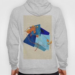 Natural Balance - The Bird Hoody