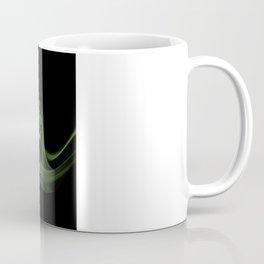 BrBa Basement Coffee Mug