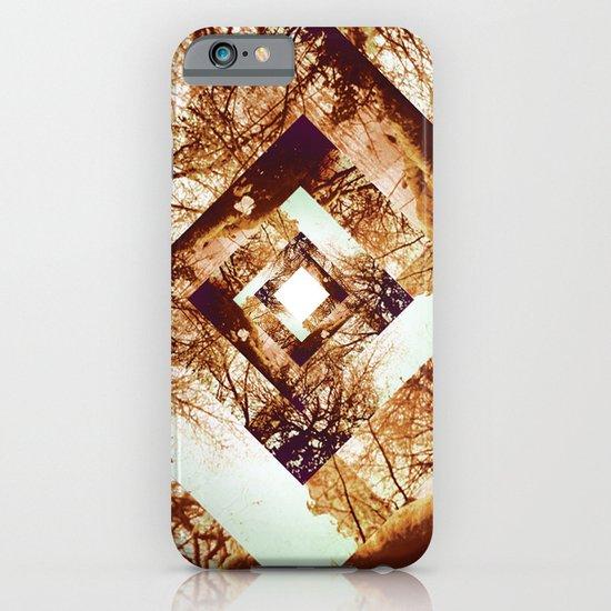 Diamond Design iPhone & iPod Case