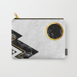 Black Mountains Carry-All Pouch