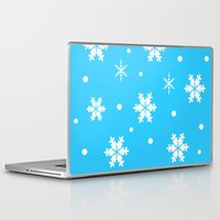 chill Laptop & iPad Skins featuring Chill by Andy Readman @ AR2 Studio