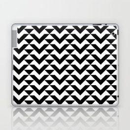 BW Tessellation 6 1 Laptop & iPad Skin