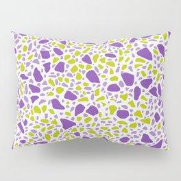 Terrazzo AFE_T2019_S13_3 Pillow Sham
