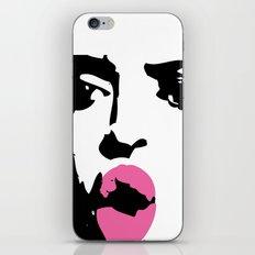 FFF iPhone & iPod Skin
