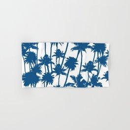 Palm Breeze Hand & Bath Towel