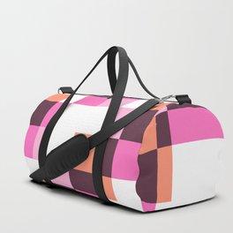Santelmo Duffle Bag