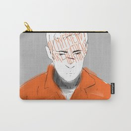 heathens - tyler joseph Carry-All Pouch