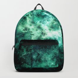 Galaxy #2 Backpack