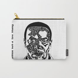 Dr. Dre Carry-All Pouch