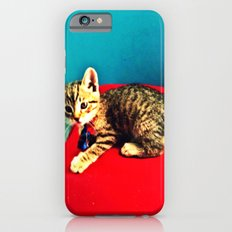 Kitters iPhone 6s Slim Case