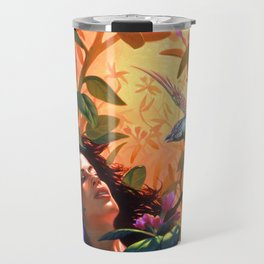 Argonaut Travel Mug