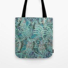 Kokomash Tote Bag