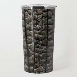 Burnt - 10% of what I receive from sales of 'Burnt' go to my local Rural Fire Service Travel Mug