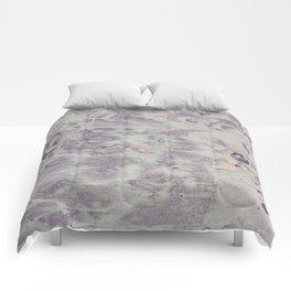Sandy grain Comforters