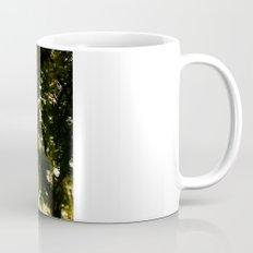 Blurriness Mug