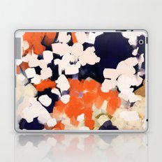 Kina Laptop & iPad Skin