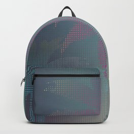 Palm Stories Backpack