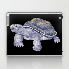 Tortoise Laptop & iPad Skin