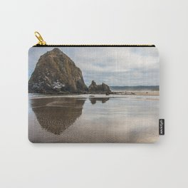 Haystack Rock II Carry-All Pouch