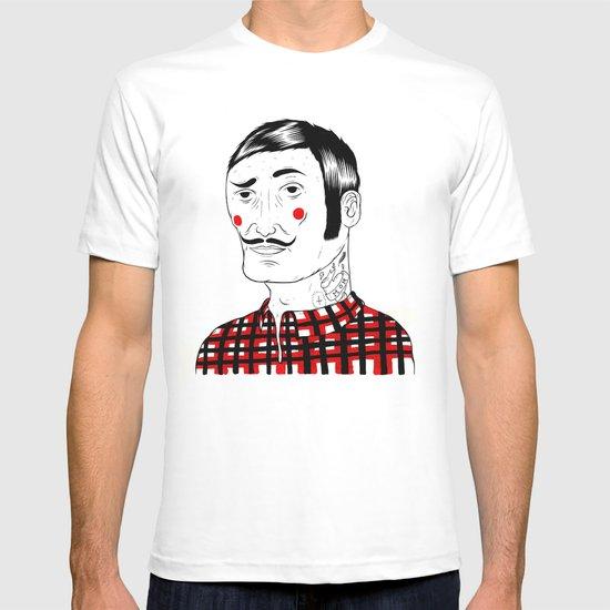 François T-shirt