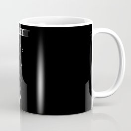 BEAST Coffee Mug
