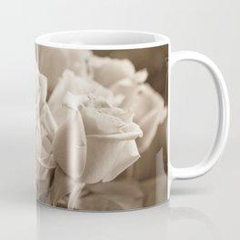Vintage TLC Coffee Mug