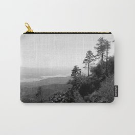 Roosevelt Lake Carry-All Pouch