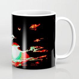Expose Coffee Mug
