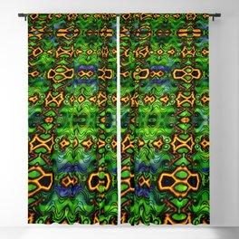 Colorandblack serie 278 Blackout Curtain