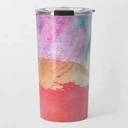 Cherry On Top Travel Mug