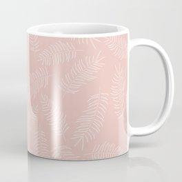 Tropical pattern 009 Coffee Mug