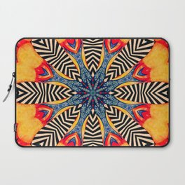 Outre two Laptop Sleeve