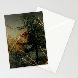Ancient Egyptians and meteorites were so inspired by the act of self-stimulation. Stationery Cards