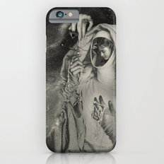 IT'S COMPLICATED, TOO Slim Case iPhone 6s