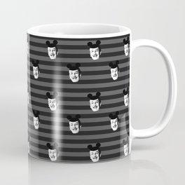 Uncle Walt Coffee Mug
