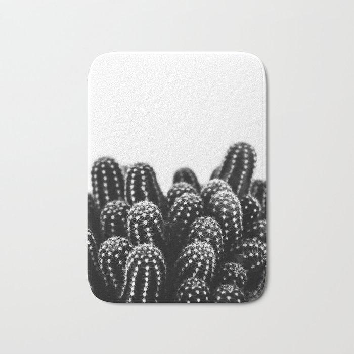 Cactus NATURE XII Bath Mat