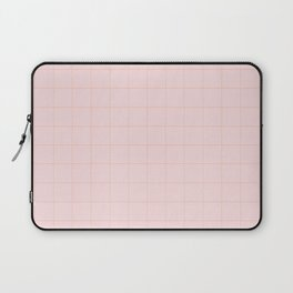 12PM Laptop Sleeve