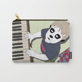 The Pet Piano Carry-All Pouch